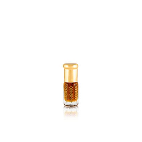 Royal Indian Agarwood Oil