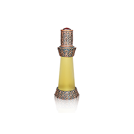 Rouh Al-Oud Spray