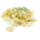 Frankincense from Oman